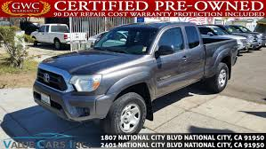 Sold 2012 Toyota Tacoma PreRunner In National City Toyota Tacoma For Sale Sunroof Autotrader Sold 2012 V6 4x4 Trd Sport Pkg Lb Wnav Crew Cab In Tundra Trucks Fargo Nd Truck Dealer Corwin 2015 Reviews And Rating Motortrend New Suvs Vans Jd Power 2007 Specs Prices 2013 Autoblog Is This A Craigslist Scam The Fast Lane 2016 Limited Review Car Driver 2005 Toyota Tacoma Review Prunner Double Sr5 For Sale Lebanonoffroadcom