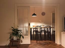winzerhaus pfalzfreude in hainfeld houses for rent in