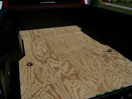 Tacoma Bed Mat by My 2010 Pre Runner Build U2013 A Collection Of Essential Mods For