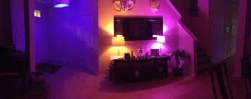 philips hue bulbs get smarter with geofencing if this then that
