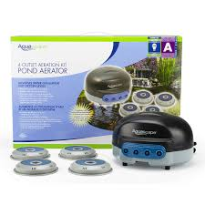 Buy Aquascape | AVOLI.COM Aquascape Pond Pump Problems Tag Aquascape Pond Products Pumps Red Rock Journal By James Findley The Green Machine Cuisine Live Designs Set Up Idea Fish Aquascapes Water Garden Installation Setup Articles With Freshwater Aquarium Community Tank Post Your Favorite Natural Ipirations And Adventures In Aquascaping Tanks Books Lets Start With A Ada Learn All The Basics Of Niwa Pisces Amazing Amazon Beautify Home Unique