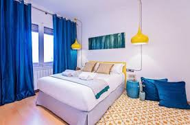 decoration chambre a coucher déco chambre 48 photos pour créer une chambre qui me ressemble