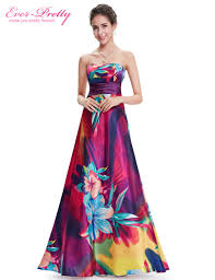 wholesale summer style evening dresses 09603 ever pretty strapless