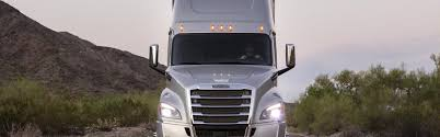 Nebraska Truck Center - Heavy & Medium Duty Truck Dealership 2014 Freightliner Cascadia 125 Evolution Nebraska Truck Center Inc 2006 Columbia 120 Nsc Trucks Sports Council 2019 126 Makeawish 24 06192018 Nebrkakansasiowa Home Floyds 47 Juergen Road Grand Island Ne Companies Facebook Tcc New Location Is Now Open 08312017 Used 2007 Kenworth W900 For Sale