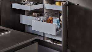 leicht küchen küchen raumkonzepte dipl ing ute berger