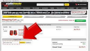 Stylin Trucks Coupon | Coupon Code So You Want To Lower Your 0408 F150 Page 7 F150online Forums Jegs Coupon Cpl Classes Lansing Mi Djm Suspension Code Ocharleys Nov 2018 Stylin Trucks Coupon Code Monster Scooter Parts Coupons Free Shipping 10 Year Treasury Bond Super Atv Coupons Food Shopping Shop Way Mm Free Automotive Online Codes Deals Valpakcom For Budget Truck Rental Car Uk Craig Frames Inc Nintendo 3ds Xl Deals Colorado Books Education Cabin Junonia
