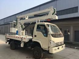 High Quality And Best Price Forland RHD 14m Bucket Truck For Traffic ... 2007 Ford F550 Altec At37g 42 Bucket Truck For Sale Youtube 2009 Intertional 4300 Am855mh Ovcenter Forestry Trucks For Sale Tree Bucket Truck Rental Info 2006 In Medford Oregon 97502 Central Gmc C4500 Aerolift 2tpe35 40ft 25967 4x4 42ft C12415 Forsale Tristate Sales 2013 Freightliner M2 Bucket Truck Boom For Sale 582988 Used Aerial Lifts Boom Cranes Digger