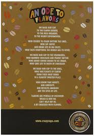 Green Mountain Pumpkin Spice K Cups Caffeine by About Us Obsessed With Flavored Coffee