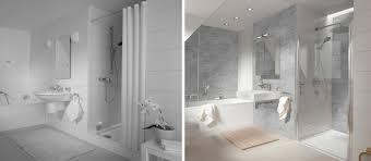 wandverkleidung für duschkabinen baddepot de