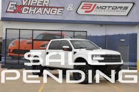 2013 Ford Roush SC F-150 SVT Raptor Roush Supercharged TX 26512546 Ford Svt F150 Lightning Red Bull Racing Truck 2004 Raptor Named Offroad Of Texas Planet 2000 For Sale In Delray Beach Fl Stock 2010 Black Front Angle View Photo 2014 Bank Nj 5541 Shared Dream Watch This 1900hp Lay Down A 7second Used 2012 4x4 For Sale Ft Pierce 02014 Vehicle Review 2011 Supercrew Pickup Truck Item Db86 V21 Mod Ats American Simulator