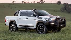 Top 10 Best Pickup Trucks To Buy This Year – Kostbar Motors