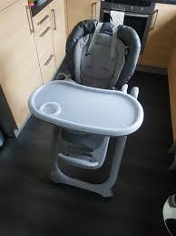 BARGAIN! Chicco Polly Magic Relax High Chair In WS11 Cannock ... Chicco Caddy Hook On Chair New Red Polly 2 Start Highchair Tweet 360 On Table Top High In Sm5 Sutton Fr Details About Pocket Snack Portable Travel Booster Seat Mandarino Orange Lullago Bassinet Progress 5in1 Free For Tool Baby Hug Meal Kit Greywhite 8 Best Chairs Of 2018 Clip And Toddler Equipment Rentals