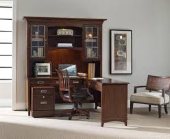 Ameriwood L Shaped Desk With Hutch by Desks Ameriwood Home Dakota L Shaped Desk Mainstays L Shaped