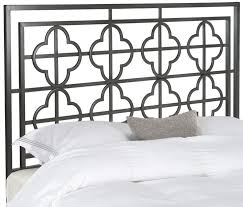 Joss And Main Headboard Uk by 45 Best Bedrooms Images On Pinterest Accent Chairs Arm Chairs