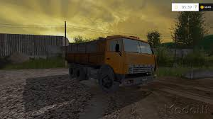 Kamaz 55102 Truck Mod Modailt Farming SimulatorEuro Truck How To Install Mods In Euro Truck Simulator 12 Steps Best Physics Sweetfx Combo Mod 2 For Ets2 Mods Page 108 Top 10 Mods For 1312 July 2018 The Very Geforce Wheels With Chains 122 Ets2 Modified Peterbilt 389 V12 Ets2 Truck Simulator More Traffic Internet Marketing Tools Ets Cars Maps Skins World Map Megamix V5 Games