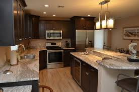 orange county shaker cabinets kitchen designs transitional with