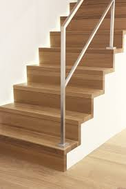 Houten Kubus Trap   Keepbomen   Maatwerktrap   Www ... List Manufacturers Of Indoor Banisters Buy Get 495 Best For My Hallways Images On Pinterest Stairs Banister Banister Research Carkajanscom 16 Stair Railing Modern Looking Over The Horizon Visioning And Backcasting For Uk Best 25 Railing Design Ideas The Imperatives Sustainable Development Pdf Download Available What Is A On Simple 8 Ft Rail Kit Research Banisterrsearch Twitter 43 Spindles Newel Posts