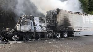 TROOPERS HELP STRANDED TRUCK DRIVER: NC Troopers Help Stranded ... Tctortrailer Engulfed In Flames Monday Clear Spring Instant Truck N Trailers Usa Accsoriestrailer Repair Hh Home Accessory Center Decatur Al Caps And Automotive Accsories Century Ultra Cf Camper Shells Campways Kenworth K270 Vanrack Body Cliffside Bodies Canopy West Fleet Dealer Tri County Rhino Van Equipment 260 Lambert Snow Plows Cporation Nj Call Chrysler Dodge Jeep Ram Ram Weather Channel Medical Supply Respiratory Services Inc Facebook Tradesman Tops Commercial Style Toppershell Page 2 Tacoma