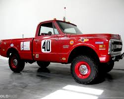 1957 Chevrolet 3100 Short Bed Pickup Truck Classic Cars Wallpapers ... Chevy Blazer 1969 Motor Way Pinterest Trucks And Chevrolet Dirks Quality Parts For Classic Dans Shop Inc Posts Antique Cars Archives Auto Trends Magazine 25chevysilverado1500z71pickup Life Goals 2005 1978chevyshortbedk10 Vehicles Trucks Old Ride On Twitter Hbilly 54 Buick Special Rearsrides 1948 Pickup 5 Window Stock J15995 Sale Near Columbus Oldride Hash Tags Deskgram This 90s Ford F150 Lightning Packs A Supercharged Surprise Roadkill Star Revisits His Video Fordtruckscom Post Your Old Cars Page 4