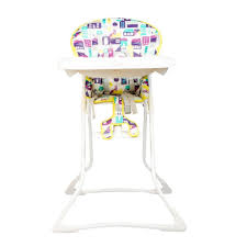Graco Tea Time High Chair - Toy Town Graco High Chaircar Seat For Doll In Great Yarmouth Norfolk Gumtree 16 Best High Chairs 2018 Just Like Mom Room Full Of Fundoll Highchair Stroller Amazoncom Duodiner Lx Baby Chair Metropolis Dolls Cot Swing Chairhigh Chair And Buggy Set Great Cdition Shop Flat Fold Doll Free Shipping On Orders Over Deluxe Playset Walmartcom Swing N Snack On Onbuy 2 In 1 Hot Pink Amazoncouk Toys Games
