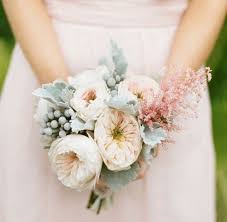 Simply By Tamara Nicole Seattle Weddings Wedding Color Schemes