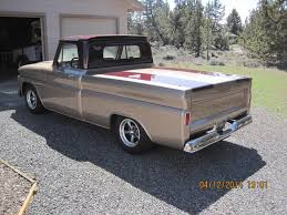 Gaylords Truck Lids | 1960-1966 Short Bed - Gaylords Truck Lids 1960 Gmc Pickup Truck Hot Rod Network For Sale Classiccarscom Cc1129650 Madison County Ny B7008 Dump Truck No 40_2 Flickr 6066 Hood And Grille Combos The 1947 Present Chevrolet 4000 Grain Item 6976 Sold June 29 Midwes Happy 100th To Gmcs Ctennial Trend Loveturbo 53l Ls In A Hrpt18 Ck Wikipedia 1000 Streetside Classics Nations Trusted Classic Pick Up Youtube Custom Trucks Gmc Paint Job