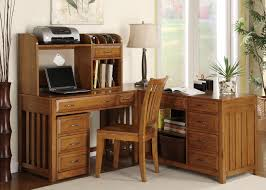 Magellan L Shaped Desk Hutch Bundle by L Shaped Office Desk With Hutch Special L Shaped Desk U2013 Bedroom