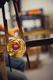 Glass Blown Pumpkins Seattle by Glass Blowing Classes Denver Glass Blowing Pumpkins Dabble