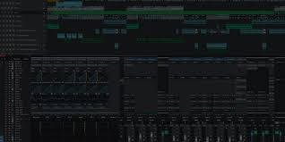 FL Studio 12 Has Quite A Complicated Layout For First Time Producers To Help Understand The Interface Well Be Creating Simple Melody As We