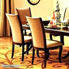 Raymour And Flanigan Dining Sets Room Set