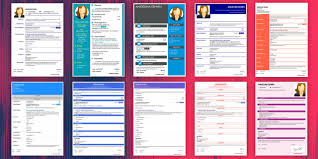 Resume Builder App Free CV Maker With PDF Format For Android ... Best Free Resume Builder App New College Line Template Inspirational 200 Download The Simonvillanicom Resume Buiilder 15 Reasons Why You Realty Executives Mi Invoice And Rumes Njiz Examples 16430 Drosophilaspeciation For Iphone Freeer Www Auto Album Info Cv Maker With Pdf Format For Android Blank Job Application Forms Bing Images Job App Builder Online India