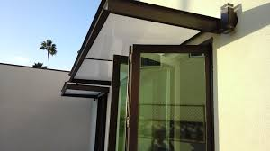 20151104_162300.jpg Auto Awning Suppliers And Manufacturers At Alibacom Sunbllareg Retractable Fabrics Retractableawningscom Second Storey Blinds Acrylic Australain Outdoor Canvas Sun All Weather Pvc Canvas Acrylic Porch Pool Deck Entrance Seethrough Rv Fabric Replacement Itructions Used Awnings Calgary Awntech 12 Ft Lxdestin With Hood Left Morremote 8 Lxmaui Manual 84 In
