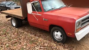 Dodge Ram Questions - How Much Is My Truck Worth?? - CarGurus 1975 Dodge V8 Truck One Stylish Retro Old Flickr Lifted Ram D Series Wikipedia Pickup Information And Photos Momentcar B Classics For Sale On Autotrader Lcf Car Shipping Rates Services D100 History 1970 1979 Country Chrysler Jeep Curbside Classic Power Wagon A Sortof Civilized Black Magic Express Kevin Steggell Lmc Life 1973 Adventurer The Truth About Cars Dw