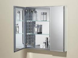 Lockable Medicine Cabinet Ikea by 100 Recessed Medicine Cabinet Ikea Ikea Medicine Cabinet