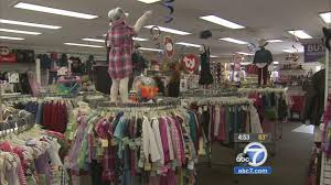 children u0027s orchard offers gently used kids clothes items in