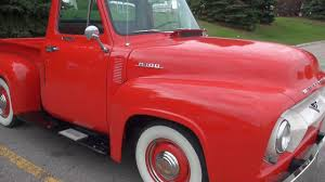 Vintage Mercury M-100 Truck In Details - YouTube Mercury M100 Truck Cool Old Trucks Pinterest Trucks Ford Classic Pickup 1948 1949 1950 1951 1952 1953 Thats Some Patina M68 Old Carstrucks Info Enthusiasts Forums 11966 Motor Vehicle Company 67 Photos Autolirate Pontiac Laurentians 1947 Dave_7 Flickr John Terrys 1958 Youtube M3 Pickup Wicked Garage Inc 1946 12ton Panel Delivery Of Canada O Canada 1961 Unibody 1963 Truck