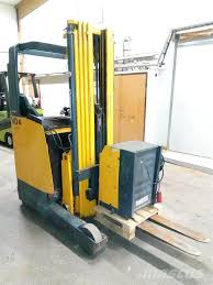 Jungheinrich -etm-214 - Reach Truck, Price: £4,691, Year Of ... Forklift Trucks Nr1425n2 Reach December 11 2017 Walkie Truck Toyota Lift Northwest Truck Or 3 Wheel Counterbalance Which Highlift Forklift Etv Reach Option 180360 Steering En Youtube The Driver Of A Pallet Editorial Raymond Double Deep Reach Truck Magnum Trucks And Order Pickers Used Forklifts For Sale In Crown Rr 5795s S Class 6fbre14 Year 1995 Price 6921 For Sale Tr Series 1215t Thedirection Electric Narrow Wz Enterprise
