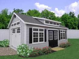 Storage Sheds Leland Nc by Yard Stuff Rent To Own Storage Buildings Nc