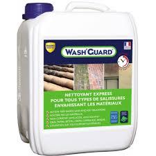 produit nettoyage sol carrelage nettoyer une terrasse en carrelage tout pratique