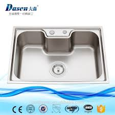 Mobile Self Contained Portable Electric Sink by Portable Sinks Portable Self Hand Clinic 40x40 Science Lab
