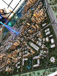 100 Burj Al Arab Plans Warren Harding On Twitter Loving The