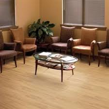 Mannington Commercial Rubber Flooring by Mannington Commercial Carpet U0026 Flooring Contemporary Vinyl