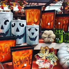 Live Oak Pumpkin Patch 2017 by 10 Pumpkin Patches Fall Fests Worth Checking Out This Fall