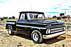 Ford F-150 Questions - What Years Transmission Can I Use For A ... How Manual Tramissions Work Howstuffworks 10 Ways To Make Any Truck Bulletproof Diesel Power Magazine 2018 Chevrolet Silverado 1500 Indepth Model Review Car And Driver Transmission Fail Rolls When In Park Aamco Colorado Ford F250 Shifting Too Hard Why Is My Fordtrucks What Ever Happened To The Affordable Pickup Feature 2017 2500hd 3500hd Tramissions Nearly Grding A Halt Medium Duty Drive Standard An Manual Transmission F100 Questions Swap Cargurus Dodge Ram Automatic 2007 Torqueflite Wikipedia