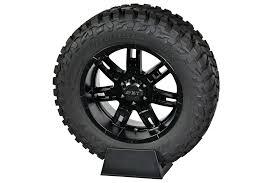 100 Mastercraft Truck Equipment 2014 Wheel And Tire Buyers Guide Diesel Power Magazine