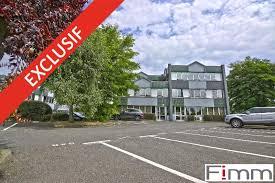 location bureaux massy immobilier locaux location bureaux massy 91300 annonce fimm
