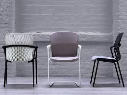 Sams Club Desks by Office Chair Homegear Pu Office Desk Chairs Executive Wheeled