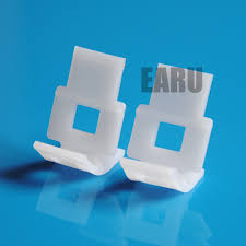 Floor Tile Leveling Spacers by Aliexpress Com Buy 100pcs Wedges 300pcs Clips Wall Floor Tile