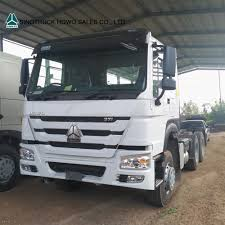 2018 Used Fuso Tractor Head For Sale - Japan Prime Mover, View Used ... 1998 Mt Mitsubishi Fuso Fighter Fk629g For Sale Carpaydiem 2013 Fm67f White In Arncliffe 2012 Fe125 3272 Diamond Truck Sales Nz Trucking More Skin The Game Mitsubishi Fuso Fe160 Auburn Wa 5000157947 With Carrier Chiller And Palfinger Tail Lift Truck 2016 1224 Used Flatbed Truck For Sale In Az 2186 1999 Fg Beverage For Sale Auction Or Lease Des 2000 Fe Box Item D4725 Sold Decem Keith Andrews Trucks Commercial Vehicles New Used Wikipedia