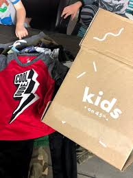 Kids On 45th Review + Promo Code: A Thrifty Mom's Dream Does Dollar General Take Printable Coupons Homeaway Promo Polo Free Shipping Coupon Code Blue Light Bulbs Home Depot The Amazon Fire Tv Stick 4k Is Just 2499 Half Off Philo Vultr Coupon Get 28 Usd Credit Easy Promo Code Primary Disnction Between Jcpenney Discount Coupons Gs1 Databar Format Barcodes 50 Tenorshare Data Backup Shein Codes 85 Offers Oct 1011 Kids On 45th Review A Thrifty Moms Dream Latterday Chatter 20 Presidency Planner Reability Study Which Is The Best Site
